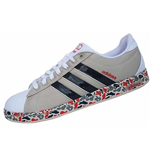 Adidas Derby Weiß x73549