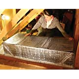 Owens Corning 541799 R 10 Attic Stairway Insulator For