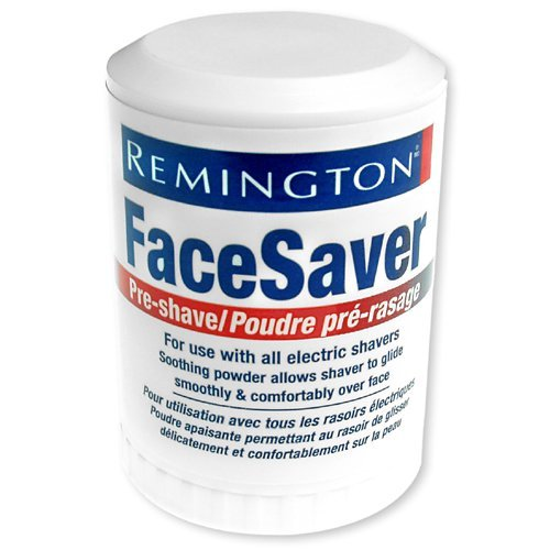 Remington SP 5 Pre Shave Stick Saver
