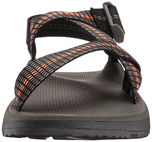 Chaco ChacoChaco - Zcloud da Uomo Traffic Orange