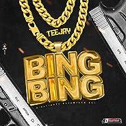 Bing Bing [Explicit]