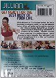 Buy Jillian Michaels - 30 Day Shred
