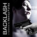 Backlash: A Novelette | Nancy Fulda
