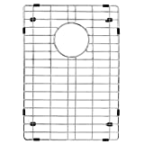 VIGO Stainless Steel Bottom Grid, 12.75-in. x 17.75-in.