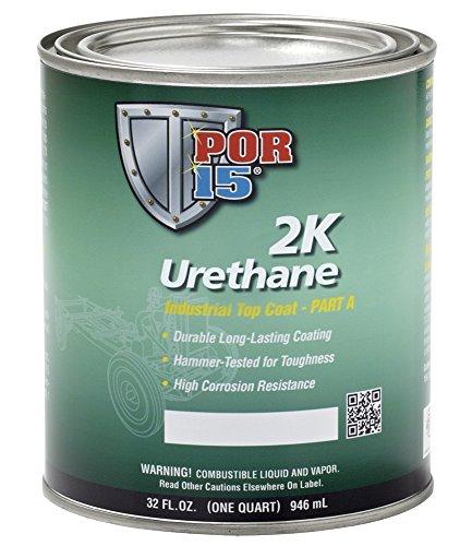 por-15-43204-2k-urethane-gloss-black-qt