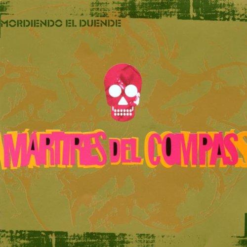 Mordiendo El Duende All stores are Max 53% OFF sold
