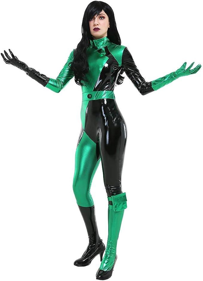 Baby 60s Riddle Halloween Costume Bodysuit Baby Enigma Villain Halloween Cosplay Costume Bodysuit MNSSHP Villain Costume Comic Book Gift