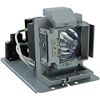 CTLAMP SP-LAMP-085 Professional Replacement Lamp with Housing for INFOCUS IN8606HD Projectors