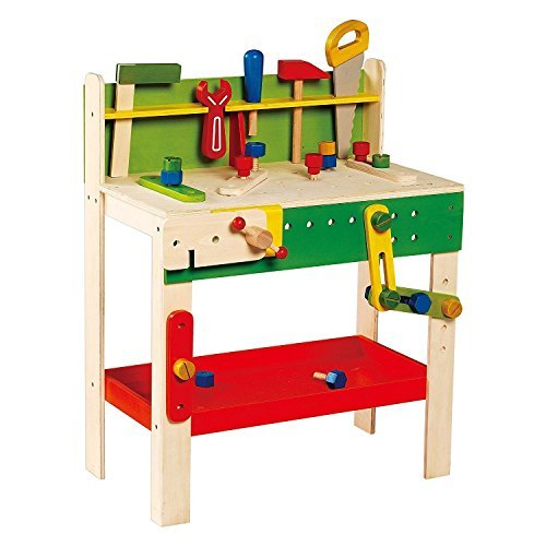 Most Popular Best Selling Real Wood Children's Young Boys...