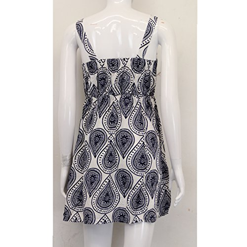 Brave Navy Dress 225MERCY Flared Soul 225mercy Womens zrq0fz