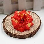 40pcslot-4cm-Handmade-Mini-Artificial-Silk-Rose-Flowers-Heads-DIY-Scrapbooking-Flower-Kiss-Ball-For-Wedding-Decorative