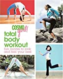 Total Body Workout, CosmoGIRL! Editors, 1588166635