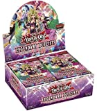 YuGiOh! Legendary Duelists: Sisters of The Rose Booster Box