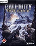 Call of Duty: United Offensive Slimbox PC