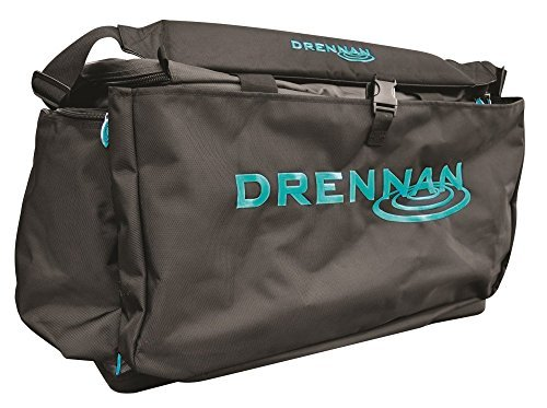 Drennan Carryall For Carp / Coarse Fishing: Large by Drennan