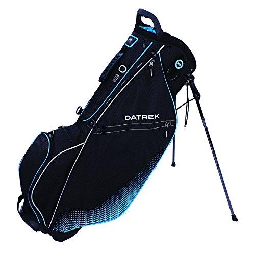 datrek-go-lite-pro-hybrid-stand-bag-black-turquoise