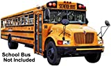 School Bus Camera with Video & Audio Recording For Sale