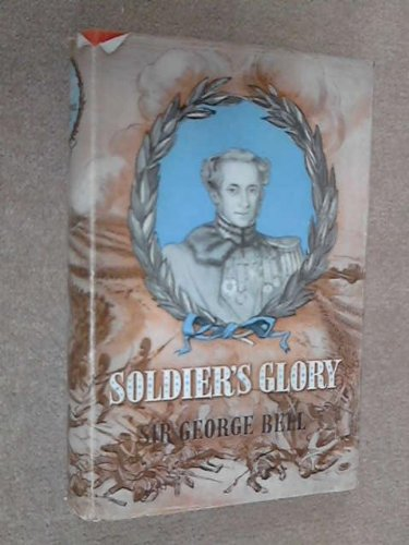 Soldiers' Glory