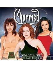 Charmed-Zauberhafte Hexen