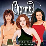 Charmed: The Book of Shadows (Bande Originale du Film)
