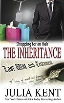 Shopping for an Heir (Shopping Series)