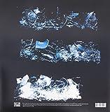 DILLINGER ESCAPE PLAN - DISSOCIATION : BLUE VINYL (2LP)