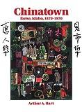Chinatown, Arthur A. Hart, 0970545304
