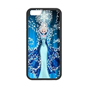 diy zhengiphone 5c Phone Case Frozen F5B7475