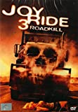 Joy Ride 3: Roadkill (DVD Region 3) Language: English / Portuguese / Spanish