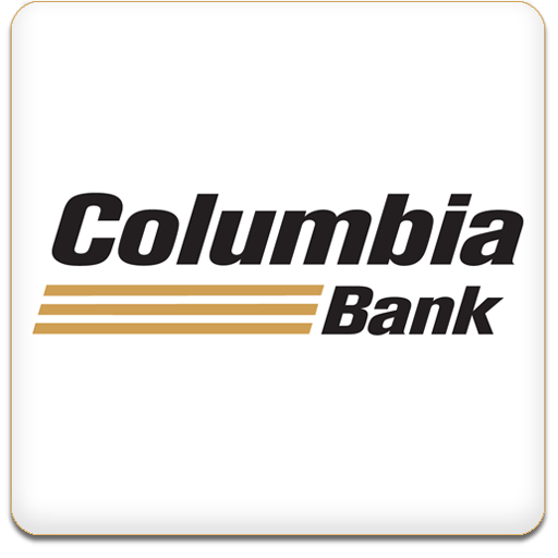 Columbia Bank Mobile Banking