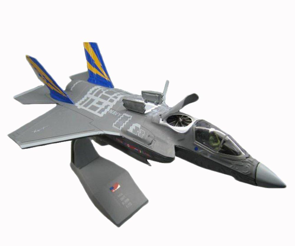 ASENER Lockheed Martin F-35 (USMC Stovl F-35B) Lightning II
