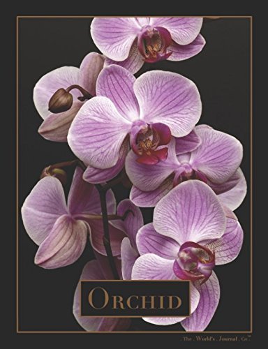 Orchid: Journal