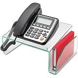 LLR80661 - Lorell Telephone Stand