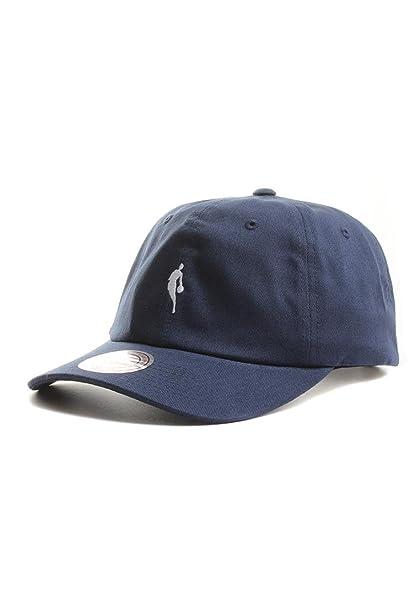 e7323ea7 Mitchell & Ness Men Caps/Snapback Cap NBA Little Dribbler Dat Hat ...
