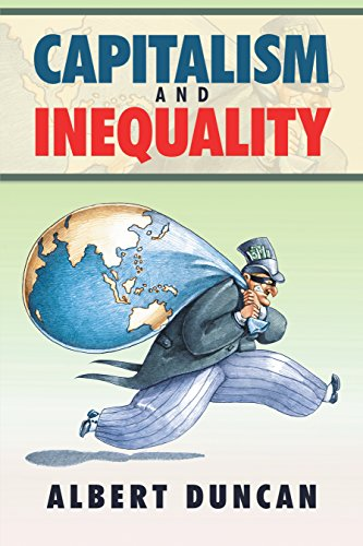 Capitalism and Inequality