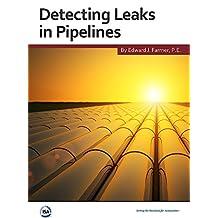 Detecting Leaks in Pipelines