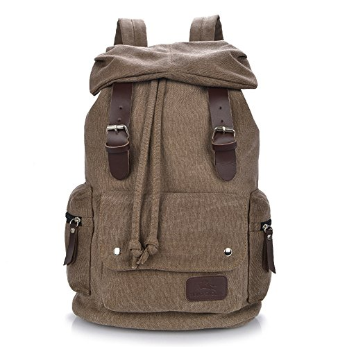 top-shop-unisex-outdoors-camping-backpack-travel-daypack-tote-shoulder-school-student-coffee-bags
