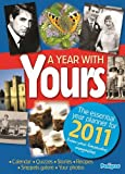 Yours Annual 2011