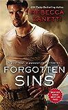 Forgotten Sins (Sin Brothers)