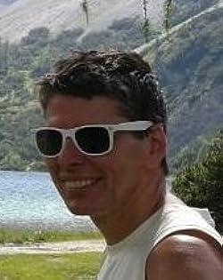 Markus Schweiger