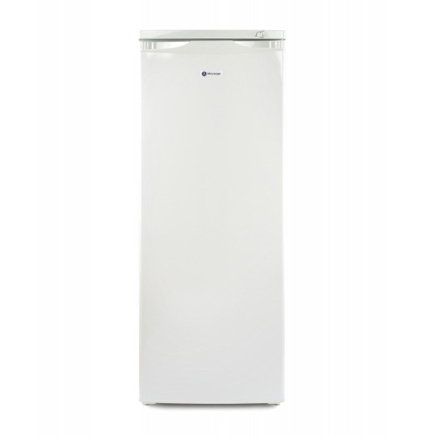 Best Rated In Upright Freezers Amp Helpful Customer Reviews