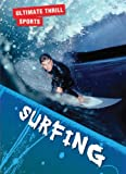 Surfing, Ben Mondy, 0836889649