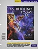 Astronomy Today Alc&masterastro&sky&tele Pk, Chaisson, Eric and McMillan, Steve, 032172223X