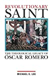 #5: Revolutionary Saint: The Theological Legacy of Oscar Romero