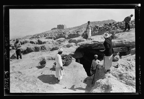 photo-allan-rowes-excavations-at-gezeroct-51934