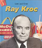 Ray Kroc, M. C. Hall, 1403432511