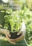 Plantes aromatiques (Les)