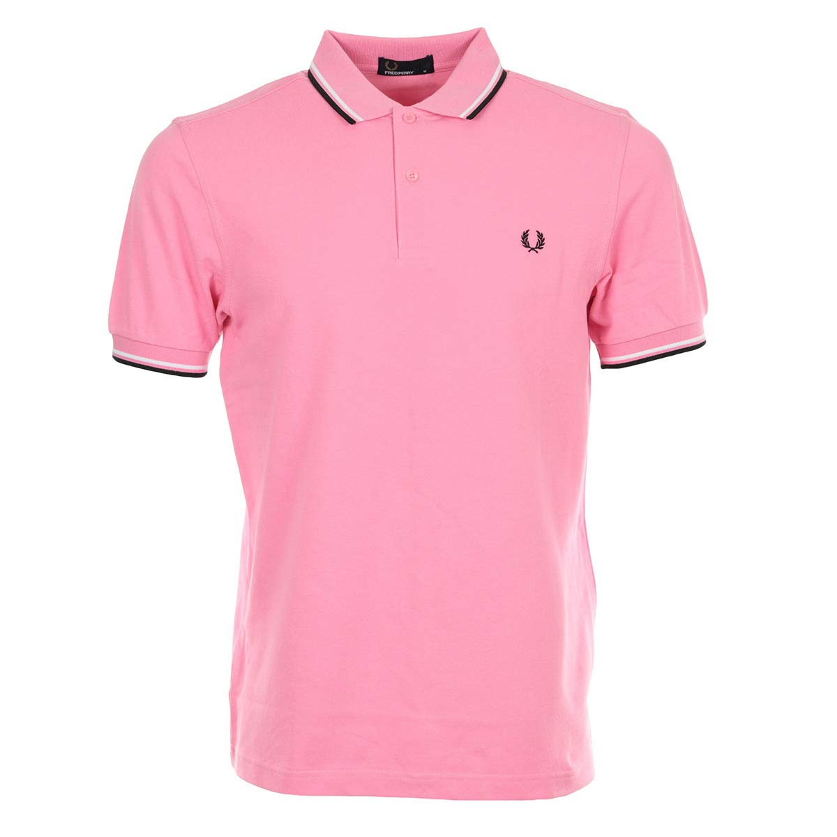 XL Frouge Perry Twin Tipped Shirt, Polo