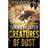 Creatures of Dust (DCI Brendan Moran #2)