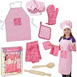 Lil Chef Set